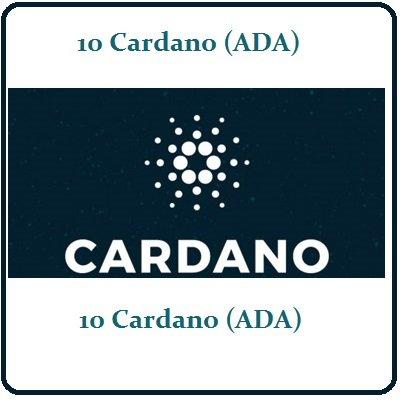 10 ADA Mining Contract