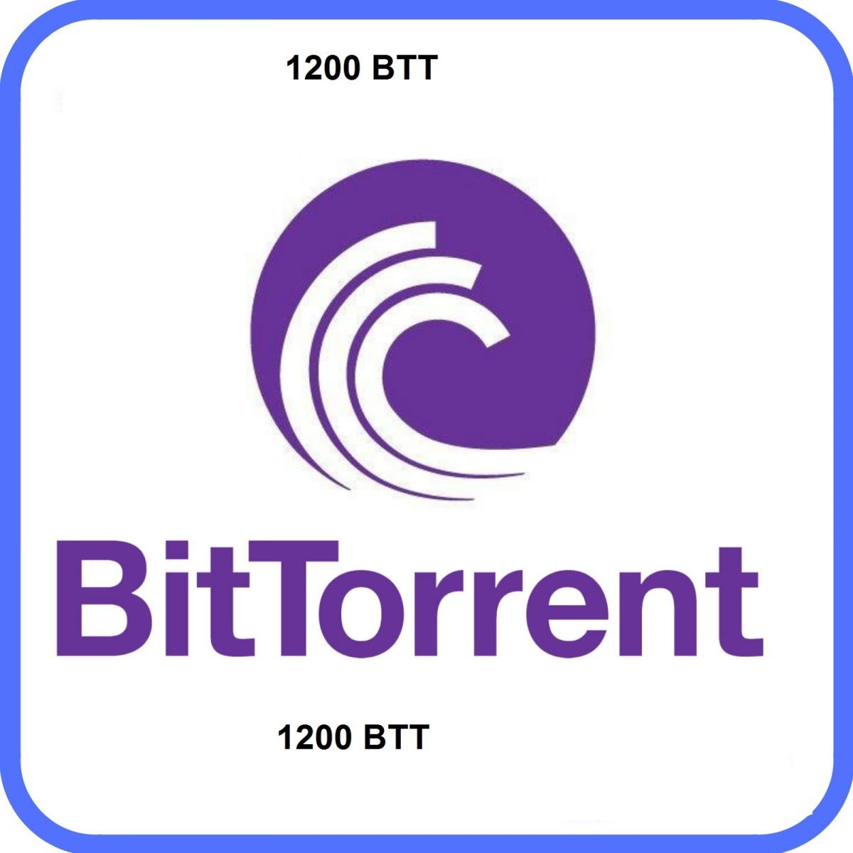 Download 1200 Torrent