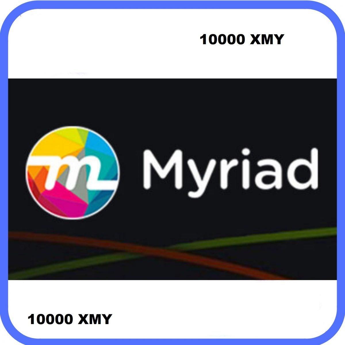 XMY Code admin