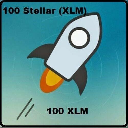 Stellar Space Plugins