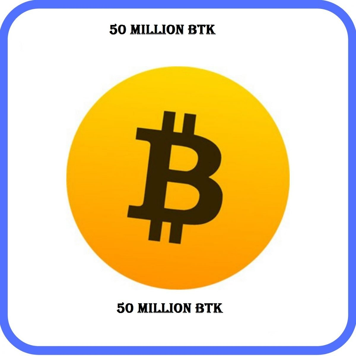 Rent L3 Device Mining Bitcoin-Turbo-Koin Get 50 Million BTK