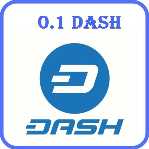 Cloud Contract Service Dash 0.1