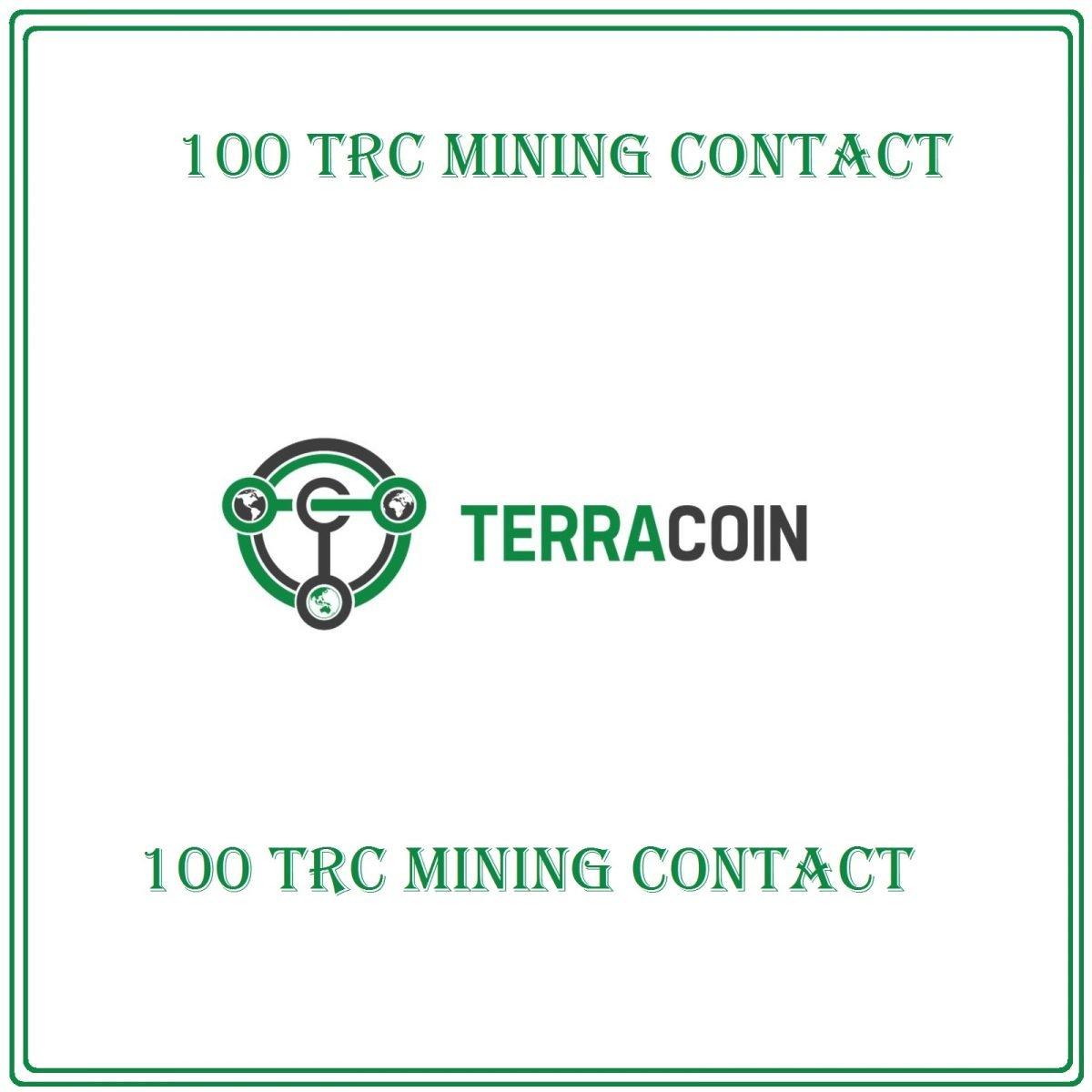 ios software version 100 (TRC)