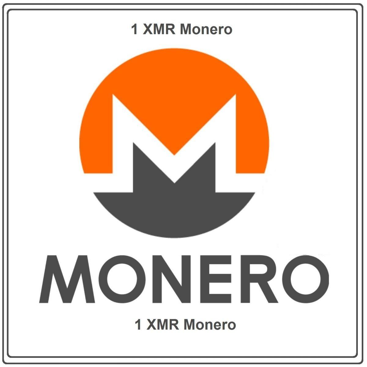 Protected: Monero Services