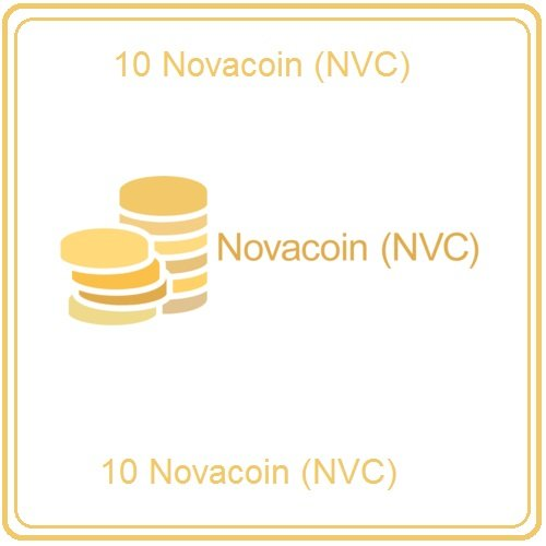 10 NOVA Update