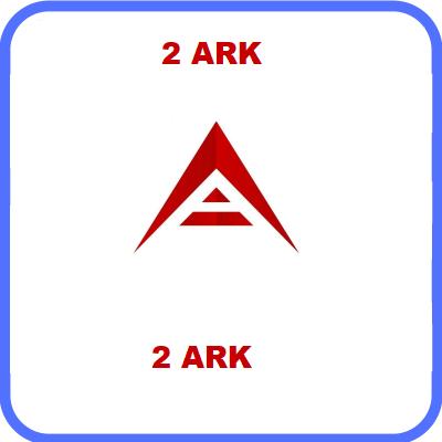 2 ARK Web Services