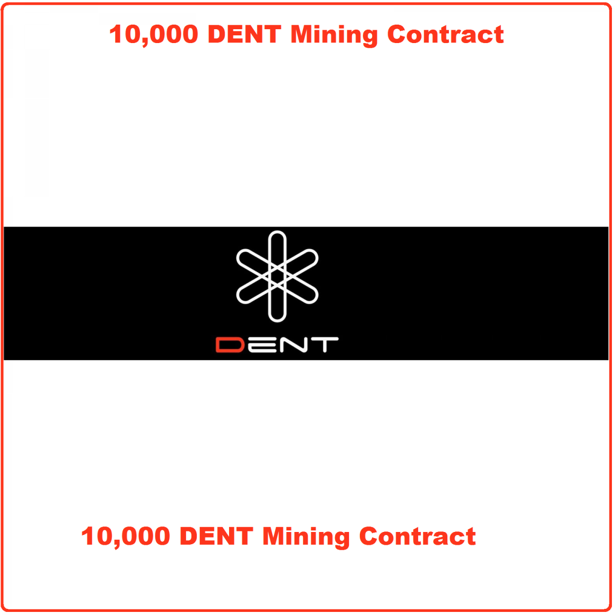 Dent Online Services