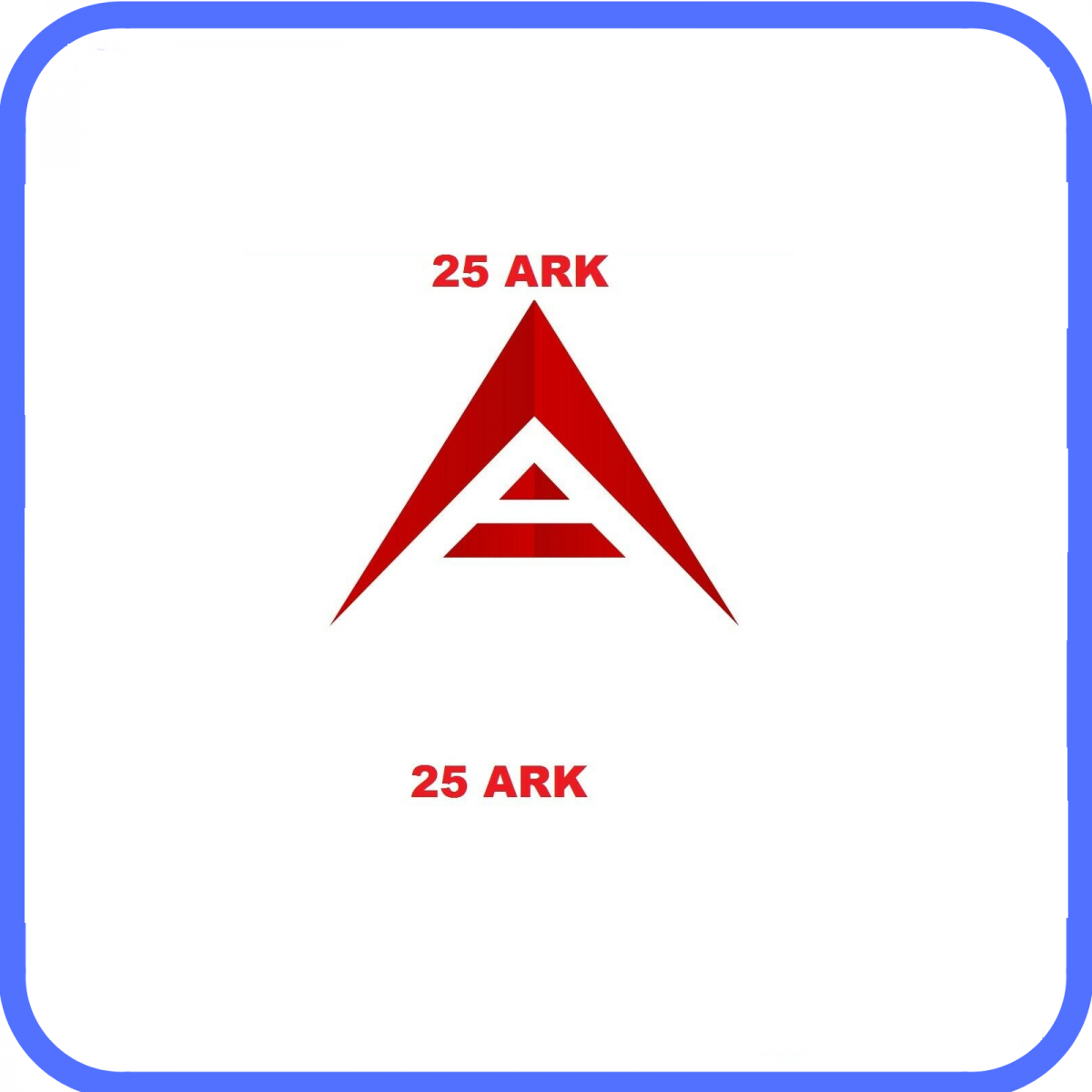 ARK Web Services