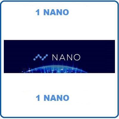 1 Nano Service