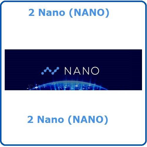 Nano Service