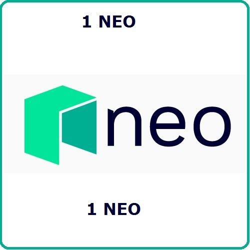 neo service