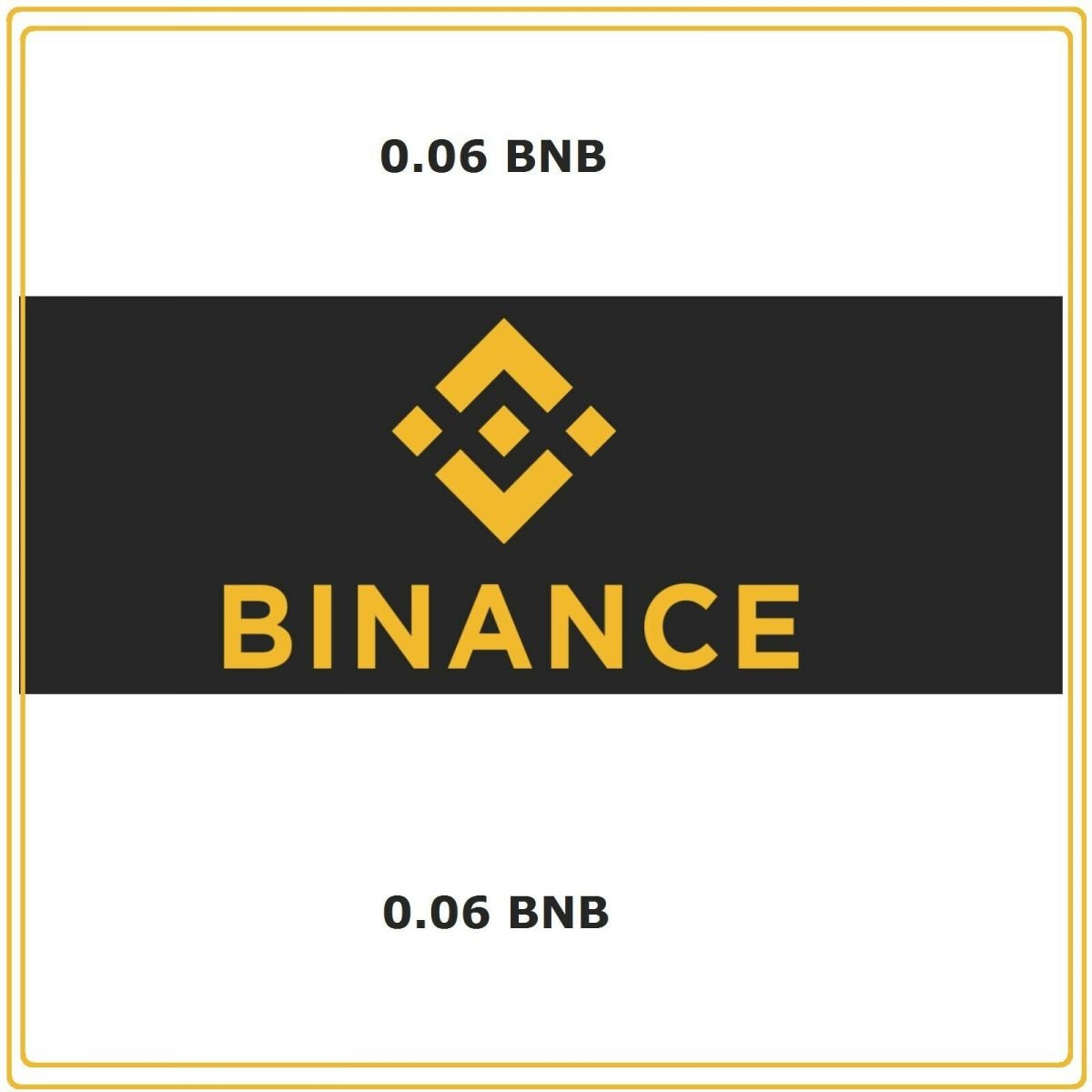 0.06 BNB Mining Contract