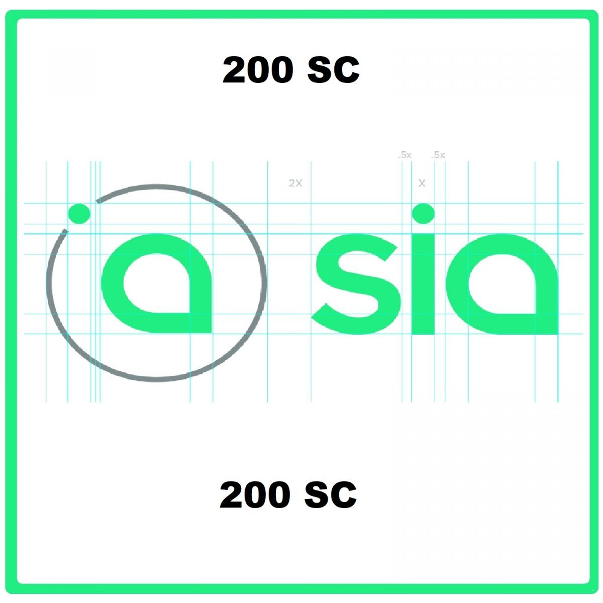 200 Siacoin Mining Contract