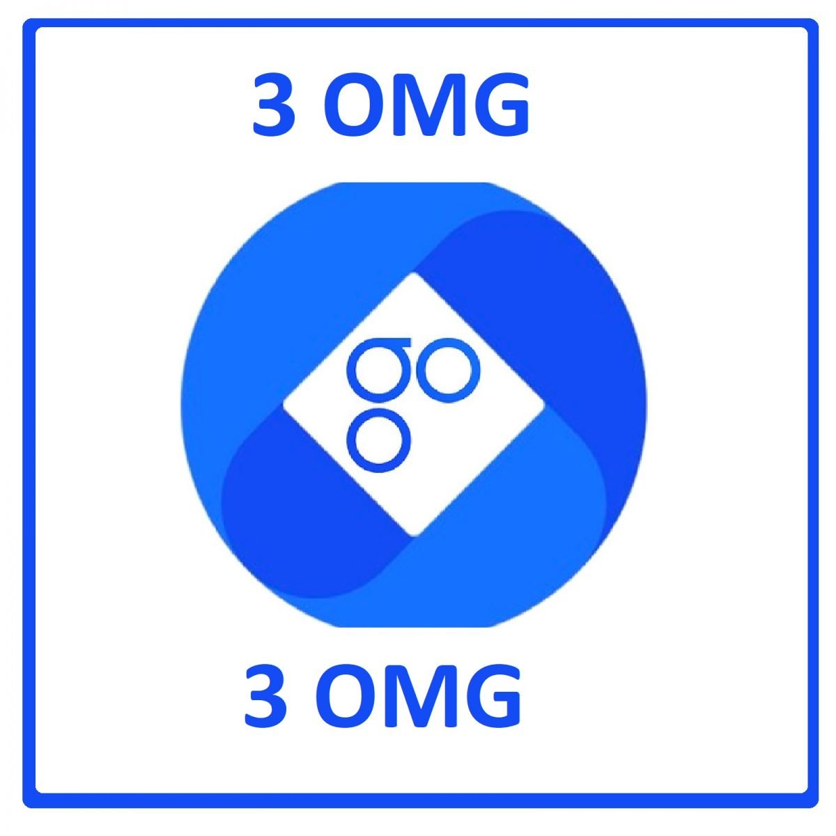 3  OMG Network Mining Contract