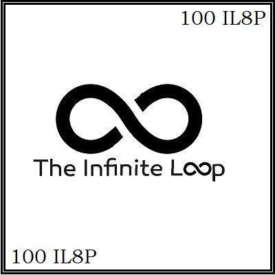100 IL8P Mining Contract
