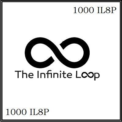 1000 IL8P Mining Contract