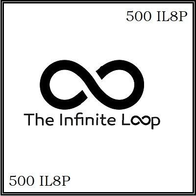 500 IL8P Mining Contract