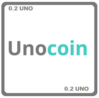 0.2 UNO Mining Contract