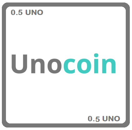 0.5 UNO Mining Contract