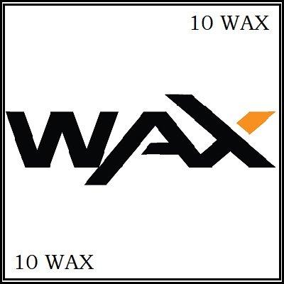 10 WAX (WAXP) Mining Contract