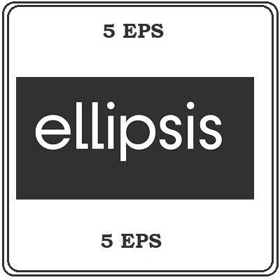5 Ellipsis (EPS) Mining Contract