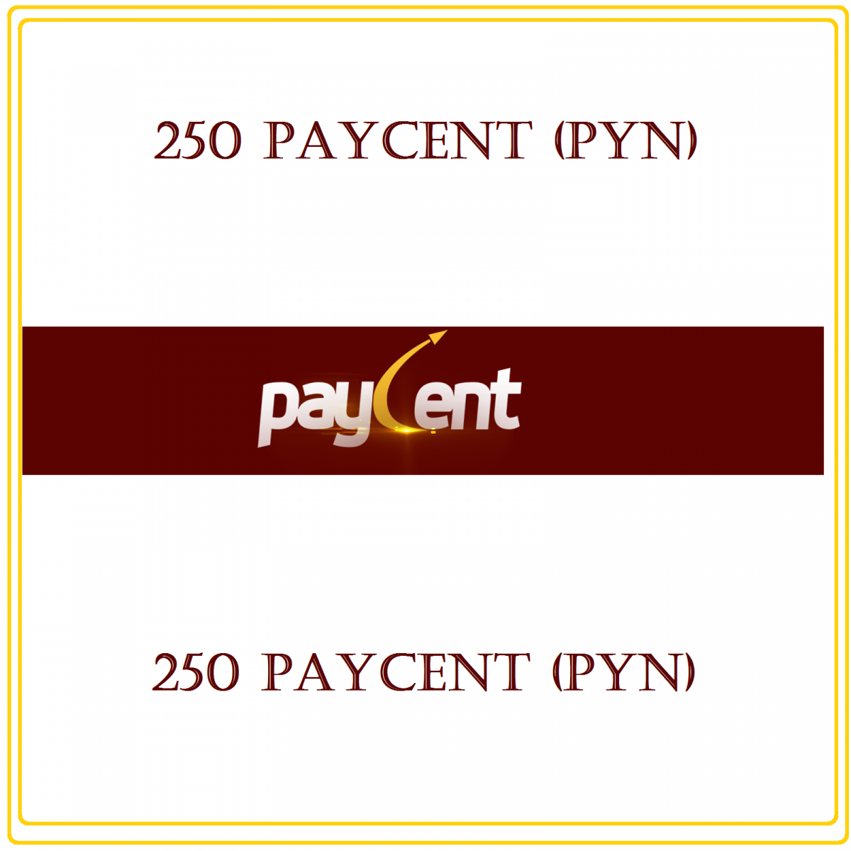 250 PAYCENT (PYN) Mining Contract