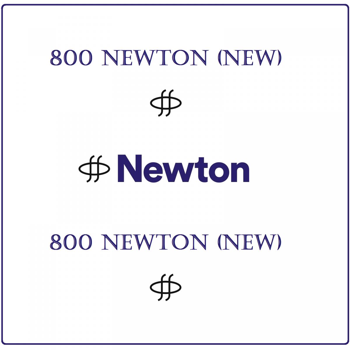 800 Newton (NEW) Mining Contract