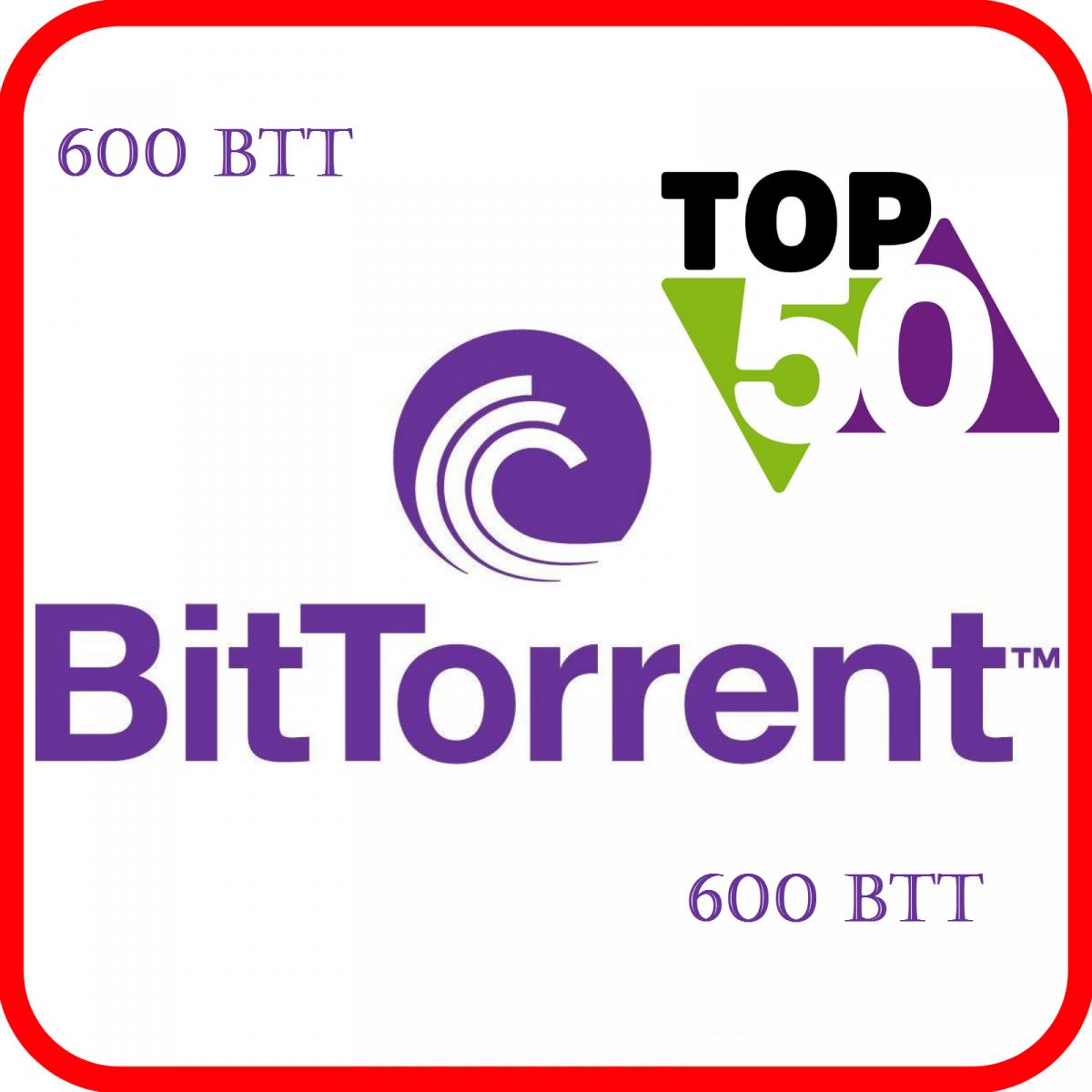 Download 600 Torrent